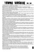 copia y difunde - Page 7