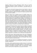 Procesos sociales y urbanos. La ciudad en la teoría - carrera de ... - Page 2