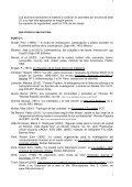 Procesos sociales y urbanos. La ciudad en la teoría - carrera de ... - Page 5