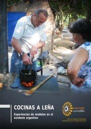 Revista cocina hornos - PDF - INTA