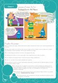 Embajadores del Agua - Aguas Cordobesas - Page 2