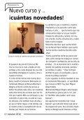 Octubre 2010 Carlos Escribano, el Obispo de la ... - MFC Zaragoza - Page 4