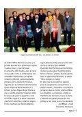 Octubre 2010 Carlos Escribano, el Obispo de la ... - MFC Zaragoza - Page 5