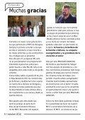 Octubre 2010 Carlos Escribano, el Obispo de la ... - MFC Zaragoza - Page 6