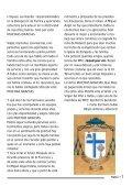 Octubre 2010 Carlos Escribano, el Obispo de la ... - MFC Zaragoza - Page 7