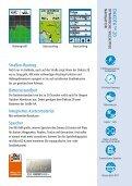 DAKOTA und OREGON SERIE - Adventure Sport Shop - Seite 7