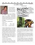 Boletín Mensual, Julio 2007 - Asociación Costarricense de ... - Page 4