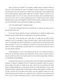 JEANNE-MARIE LE PRINCE DE BEAUMONT - Integrar - Page 4