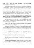 JEANNE-MARIE LE PRINCE DE BEAUMONT - Integrar - Page 5