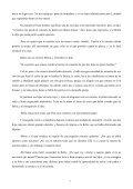 JEANNE-MARIE LE PRINCE DE BEAUMONT - Integrar - Page 6