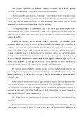JEANNE-MARIE LE PRINCE DE BEAUMONT - Integrar - Page 7