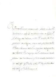 d~~&.-v9~·Cc a0/ 3 - Repositorio del Claustro de Sor Juana