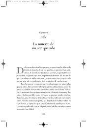 Descargas_files/CAP 6.pdf - El Plan de Tu Alma