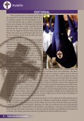 pasión - Hermandad de la Pasión de Córdoba - Page 4