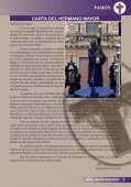 pasión - Hermandad de la Pasión de Córdoba - Page 5