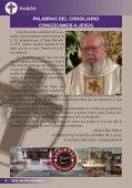pasión - Hermandad de la Pasión de Córdoba - Page 6