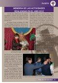 pasión - Hermandad de la Pasión de Córdoba - Page 7