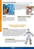 SYSTEMES DE CONSIGNATION (LOCKOUT/TAGOUT) - Etilux - Page 2