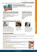 SYSTEMES DE CONSIGNATION (LOCKOUT/TAGOUT) - Etilux - Page 3