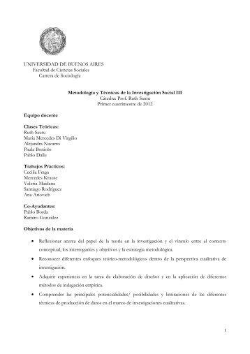 Programa MIII -- V 12_03_2012 DEF - carrera de sociología - UBA ...