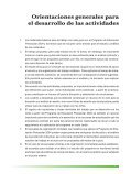 Módulo IV Pensamiento matemático infantil e intervención docente ... - Page 7