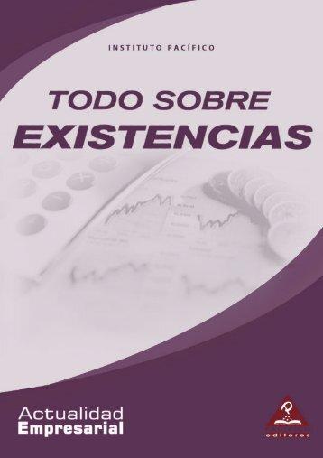 Auditoría - Revista Actualidad Empresarial