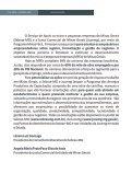 Simplificação e Atualização do Registro Empresarial - Junta ... - Page 5