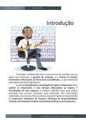 Simplificação e Atualização do Registro Empresarial - Junta ... - Page 6