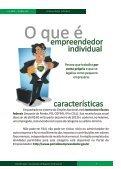 Simplificação e Atualização do Registro Empresarial - Junta ... - Page 7