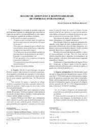1807 - Associação Brasileira de Direito Aeronáutico e Espacial