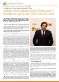Versão em PDF - Partido Social Democrata - Page 2