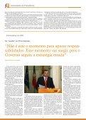 Versão em PDF - Partido Social Democrata - Page 4
