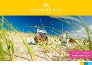 PDF Download - Reinhold Riel Immobilien