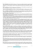 AMBARVIAJES - Kananga y Ambar - Page 3