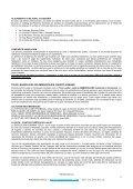 AMBARVIAJES - Kananga y Ambar - Page 6