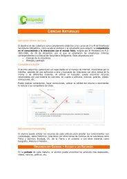 Adobe Acrobat Reader (.pdf) - Kalipedia
