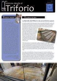 visit the link - Fundación Catedral Santa María