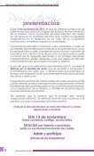 Manual par al Llenado de Actas - IEM - Page 4