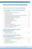 Comerciante Independiente - files.nikkenlatam... - Nikken - Page 5