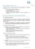 TÉCNICO EN ACTIVIDADES COMERCIALES - Page 4