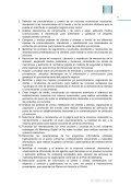TÉCNICO EN ACTIVIDADES COMERCIALES - Page 6