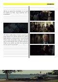 GRAN TORINO - Page 5