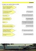 GRAN TORINO - Page 7