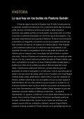 PASTORA - A NEGRO - Page 2