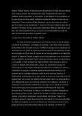 PASTORA - A NEGRO - Page 3