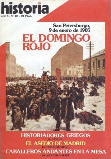Pedro Sánchez Ferré, Anselmo Lorenzo, anarquista y masón