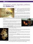 Ser comerciante… Comerciante… - Fenalco Antioquia - Page 4
