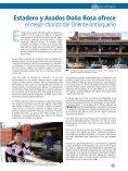 Ser comerciante… Comerciante… - Fenalco Antioquia - Page 5