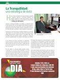 Ser comerciante… Comerciante… - Fenalco Antioquia - Page 6