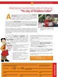 Ser comerciante… Comerciante… - Fenalco Antioquia - Page 7